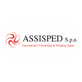 Assisped Spa
